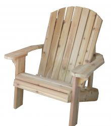 Click to enlarge image Top Selling Adirondack Chair -