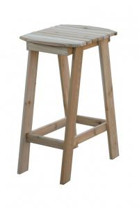 Click to enlarge image Directors Side Table - Ready, Set Action